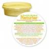 1.Масло для кожи лица и тела Цитрусовое